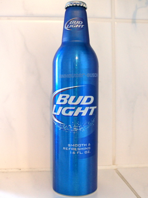 Bud Light Gluten Test Low Gluten In Beer