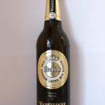 Warsteiner Low Gluten Test Results Coeliac Disease Celiac Sensitive Gluten Sensitivity Intolerance