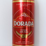 Dorada Gluten Test Low Gluten Free Beer Test Results Coeliac Disease Celiac Sensitive Gluten Sensitivity Intolerance