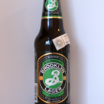 Brooklyn Lager Gluten Test