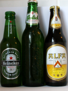 Dutch Beer Gluten Test Low Gluten Free Beer Test Results Coeliac Disease Celiac Sensitive Gluten Sensitivity Intolerance
