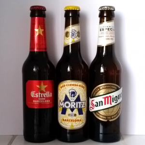 spanish_beer_poll1
