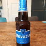 Bavaria Gluten Test